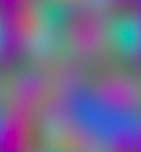img_0001_filter_crop